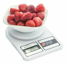 Electronic Food Gram Ounce Portion Scale Weighing