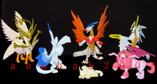 Bandai Dragon Drive figure  gashapon (full set of 6 figures)