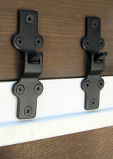 Pair of Heavy Duty Storm Sash / Window Screen Hangers