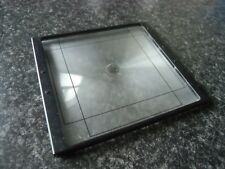 Focusing screen for FUJI GX680 (GX 680 IIIS II III)  camera