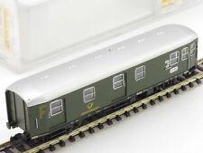Electrotren 006751 Bahnpostwagen Philatelie KKK Spur N NEU! OVP 1607-12-66