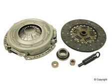 Sachs Clutch Kit fits 1964-1981 Pontiac Firebird GTO LeMans  MFG NUMBER CATALOG