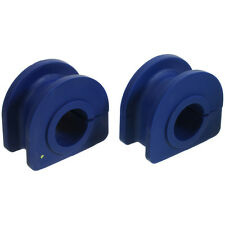 Suspension Stabilizer Bar Bushing Kit QuickSteer K6437