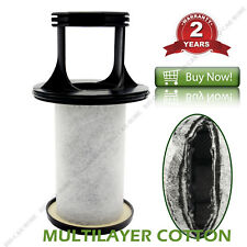 Oil Catch Can Filter Element Replacement For ProVent 200  LC5001x 3931070550