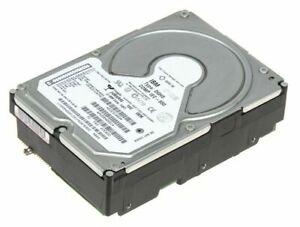 "IBM 59H6591 18GB SCSI 68 PIN 72K RPM INTERNAL 3.5"" HDD - ECE31683 - DGHS-18XP"