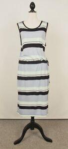 Sportscraft Cool Summer Dress - Size 16
