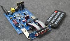 APE Lossless Music Player Board HiFi Decoder Fiber Coaxial Analog Output