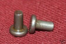 Ignitor Points for Hit & Miss Witte IHC Fairbanks WICO Gas Engine Motor