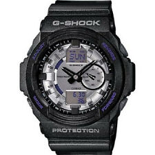 NEW Casio GA150MF-8A Classic Series G-Shock  Men's Watch  - GREAT GIFT