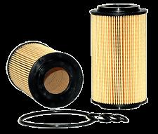 1226 Napa Gold Oil Filter (51226 WIX) Fits Chrylser & Mercedes-Benz