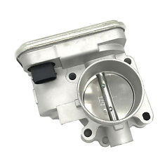 Fuel Injection Throttle Body for 2007-2016 Jeep Patriot Compass 2.0L 2.4L  4 Cyl