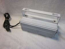 Sunlight Supply Switchable Light Ballast for S400 M400 400w MH & 400w HPS