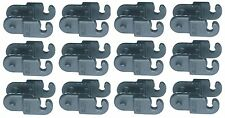 Missing Lego Brick 3711 Black x 12 Technic Link Chain Black