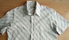 Camisa hombre talla XL de C&A.