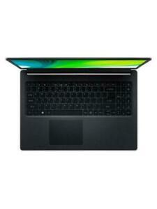 Aspire 3 A315-23 Laptop - 15.6 inch Full HD, AMD Ryzen 3, 8GB RAM, 128GB SSD