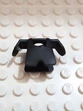 LEGO-MINIFIGURES SERIES THE NINJAGO MOVIE X 1 CHEST ARMOUR FOR KAI KENDO PARTS