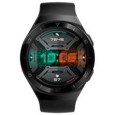 "Official HUAWEI WATCH GT 2e Smartwatch1.39"" AMOLED HD Touchscreen Black"