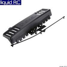Axial Racing AX31020 Axial Battery Tray Door Yeti XL