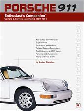 porsche 911 carrera 996 complete official factory service repair workshop manual