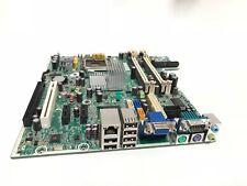 HP 461536-001 HP dc5800 SFF Placa Base LGA775 ~ Conector T 450667-001 ref: B499