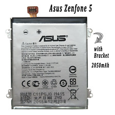 Replacement Battery For ASUS ZenFone5 A500G Z5 c11P1324 2050mAh