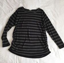H&M Long Sleeve Maternity Jumpers & Cardigans