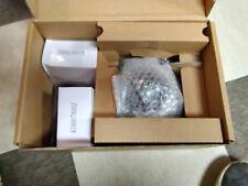 Vivotek FD8162 Network Dome Camera Unused and in original packaging