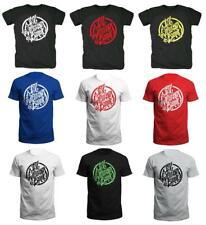 187 Strassenbande Logo T-Shirt verschiedene Farben