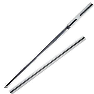 Halloween Pop Cosplay Swords  for Zaozhi Cosplay Swords Ninja Weapon