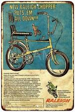 Fahrrad-Sammlerobjekte