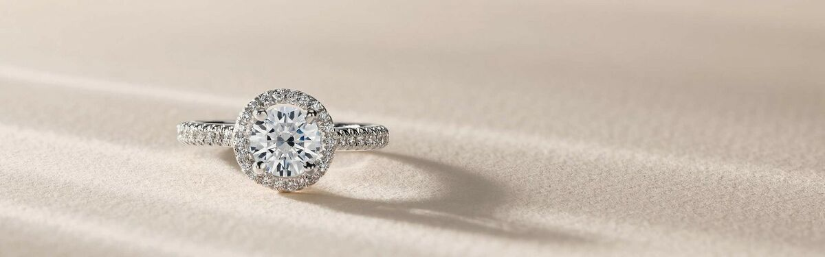 vibrant_diamonds_online