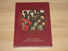 PINK FLOYD 3 CD BOX - The Piper At The Gates Of Dawn / 40th ANNIVERSARY in NEU