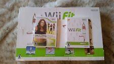 Jillian Michaels' Fitness Ultimatum 2009 (Nintendo Wii, 2008)/ WiiFit