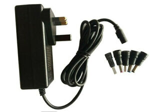 12V 4A/3A AC ADAPTER CHARGER POWER SUPPLY CORD FOR Compaq 5017 5017m LCD monitor