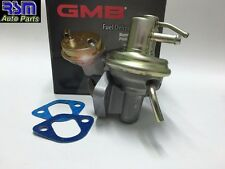 New MECHANICAL Fuel Pump Suzuki Samurai 86-89