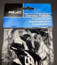XLC Neoprene Chain Stay Guard Protector New