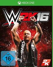 Sport-PC - & Videospiele für die Microsoft Xbox One mit Regionalcode PAL