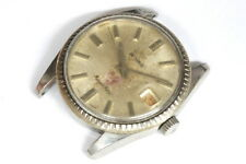 Rado Purple Horse AS 1702/03 Swiss watch for parts - 126515