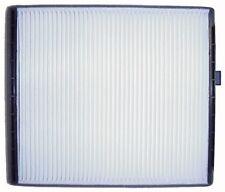Cabin Air Filter PTC 3693