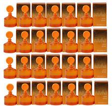 Curve Kicks by Liz Claiborne for Women Combo Pack: Perfume 4.32oz. (24 x 0.18oz)