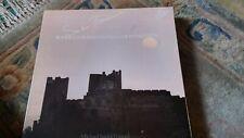 "Sandra Browne,""Spanish Collection"" Rare  vinyl LP"