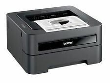 Brother HL Ethernet (RJ-45) Drucker für Unternehmen