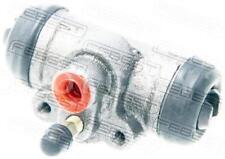 Wheel Brake Cylinder Suzuki:GRAND VITARA I 1,GRAND VITARA II 2,VITARA