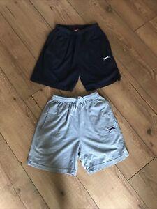 Boys Slazenger Shorts Bundle Age 13