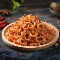 100% Natural Dried Shrimps Chinese Cuisine 蝦米 Chinese aspecial Foods Hot Sales