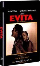 [DVD] Evita (1996) Antonio Banderas, Madonna *NEW