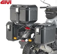 Luggage Rack Side GIVI PL9050 For Monokey/Retrofit Royal Enfield Himalayan