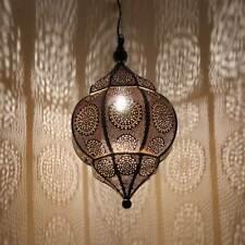 deckenlampen und kronleuchter im orientalischen stil g nstig kaufen ebay. Black Bedroom Furniture Sets. Home Design Ideas