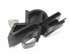 Fiat Abarth Offside Right Rear Parcel Shelf Clip Grande Punto & Evo GENUINE