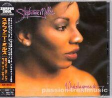 Universal Album Import Disco Music CDs